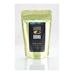 Oakridge BBQ Game Bird & Chicken Rub 6 oz.