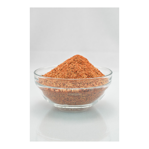 Oakridge Gamebird & Chicken Rub