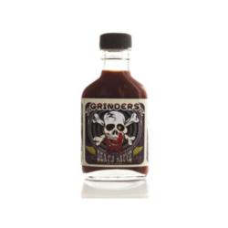 Grinders Death Nectar