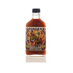 Grinders Molten Sauce