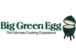 Big Green Egg Sales Kansas City