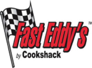Fast Eddy Cookshack Sales Kansas City