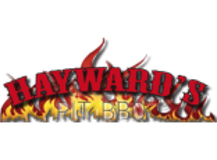 Haywards BBQ Sauce Sales Online