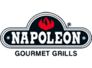 Napoleon Grill Sales Kansas City