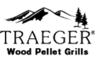 Traeger Pellet Grill Sales Kansas City