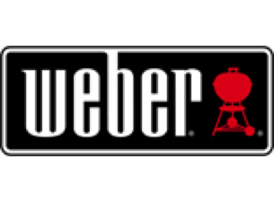 Webber Grills, parts, and accessories sales Kansas City