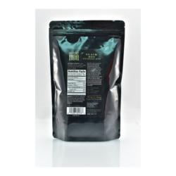 Oakridge BBQ Black Ops 1 lb. Bag