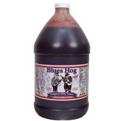 Blues Hog Original BBQ Sauce 1/2 gal.