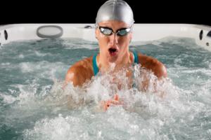 Marquis-Swim-Spa