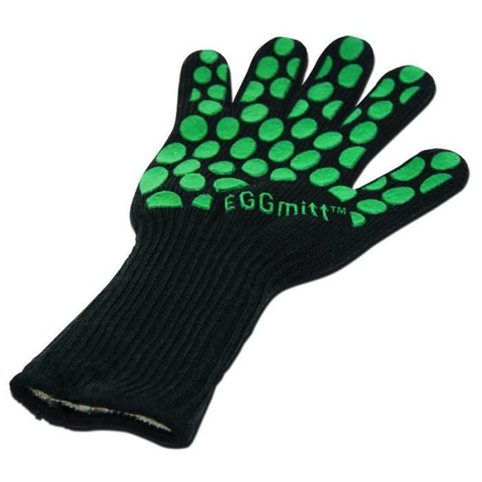 Big Green Egg EGGmitt High Heat BBQ Glove