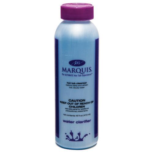 Marquis Spa Boutique Water Clarifier