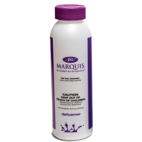 Marquis Spa Boutique Defoamer