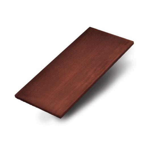Napoleon Wine Soaked Cedar Grilling plank