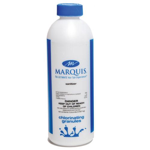 Marquis Spa Boutique Chlorine 2 lb.