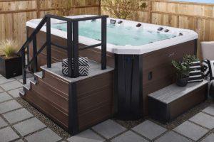 Marquis Spa - liberty hot tub - hotspot pools, hot tubs, bbq