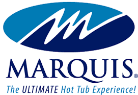 Marquis Spas - Hot Spot Pools, Hot Tubs & BBQ - Liberty Missouri