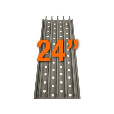"24"" single grillgrate"