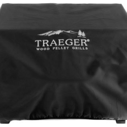 Big Green Egg Extra Large Table Cover