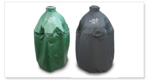 Big Green Egg Grill Covers