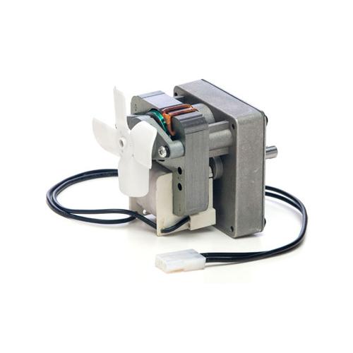 Traeger Auger Motor